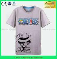 custom cheap dry fit mans t shirts, free promotional t shirts, quick dry cheap t shirts(7 years alibaba experience)