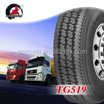 22.5 24.5 truck tires new products looking for distributor