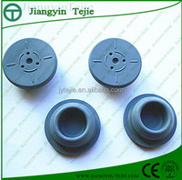 32mm rubber bottle bung