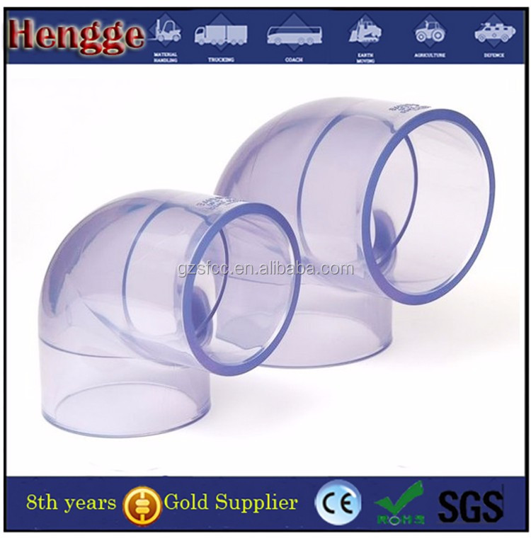 transparent acrylic bend clear pmma bend acrylic elbow. Black Bedroom Furniture Sets. Home Design Ideas