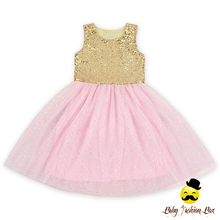 New Fashion Indian Frocks Boutique Baby Girls Dress Designs Litle Princess Girl Dress