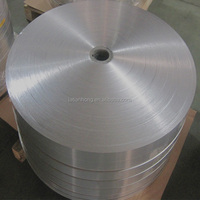 hot sale protection tape for aluminium profiles