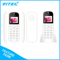 Latest Mobile Phone Prom Without Camera,Worlds Smallest Bar Mobile Phone,Dual Sim Gsm 2G Mobile Phone With Voice Changer