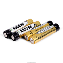 super alkaline battery 3.7v high quality dry battery