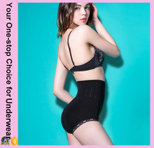 2016 Hot Selling Tummy Control Women Sexy Hip Up Panties