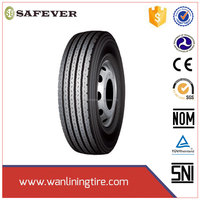 new products of radial light truck tire made in china looking for distributor