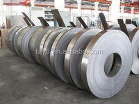 GI sheets saph 440 steel sheet in coil in Alibaba from China