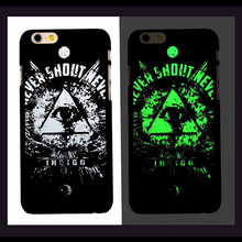 2016 Smartphone Protect Case For iPhone 4 4g With Best Price (Sample Avaliable)