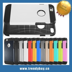 2014 new arrival 4.7 inch custom mobile phone pc case for iphone 6