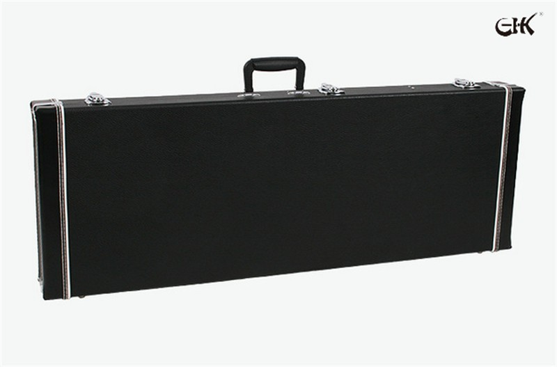 High quality electric guitar general square case