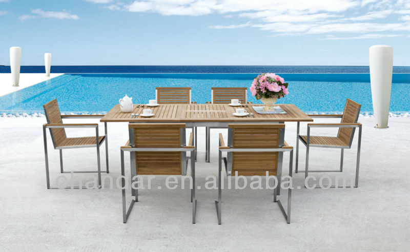 Grade A Teak Outdoor Furniture, Grade A Teak Outdoor Furniture Suppliers  and Manufacturers at Alibaba.com - Grade A Teak Outdoor Furniture, Grade A Teak Outdoor Furniture