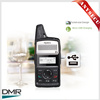 HYT PD368 High quality DMR Radio ham radio uhf wireless 2 way intercom