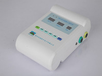 MD1000A Handheld Fetal Digital Monitor