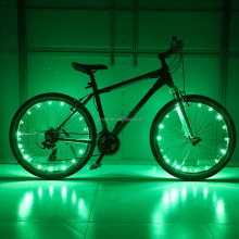 cateye bike lights,lights for cycle wheels,good bike lights
