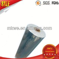 plastic cup sealing roll film