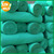 Hot sale cheap price hdpe green scaffolding nets for building
