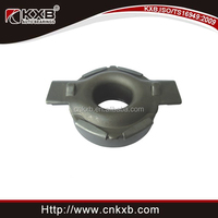Hot sale top quality car one way clutch bearings VK C2113 / 1850282106