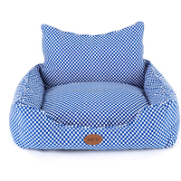 2% off dog sofa ,luxury dog bed,pet shop products supply/large dog bed