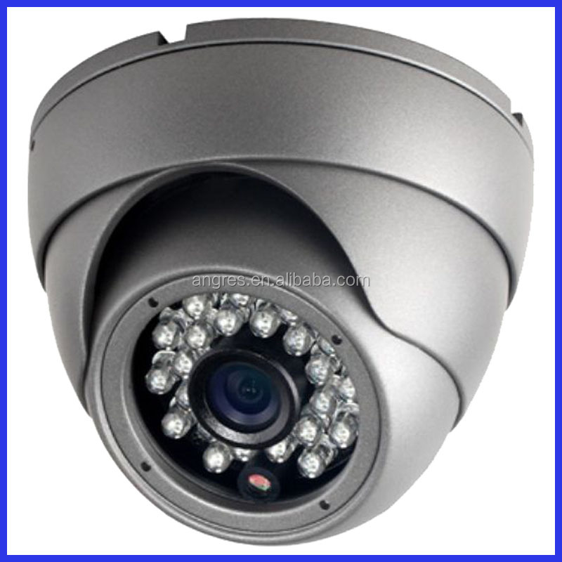 CCTV HD Analog Camera 960P 1.3 megapixel indoor/outdoor Security System IP66 weatherproof