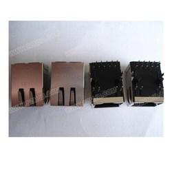 ��.hy�c������_(single port rj45 connector) hy931147c hy931147