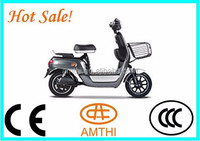 Super sport on and off road motorcycles for sale,Charming 250cc Motorcycle For Sale Well In South Africa,Amthi