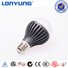 Top grade Chinese 18W Led Bulb e27 10w Led Bulb Lighting