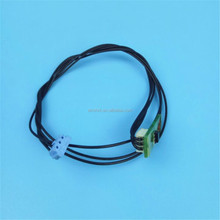 NMD100 A009174 BOU Delivery Sensor for ATM NMD spare parts