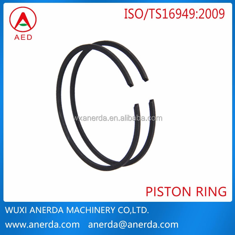 070 Piston Ring For Chain Saw Spare Parts