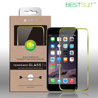 Hot sale full body screen protector film for Iphone 6 accessories