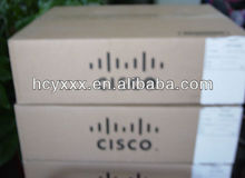 WS-C3650-48TQ-S cisco gigabit poe extender switch