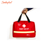 OEM factory survival first aid kit bag fda ce iso