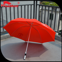 Good Quality Outdoor 23inch 8K Rain