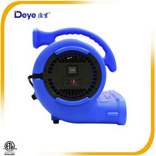 Good price high quality air dryer for international trucks