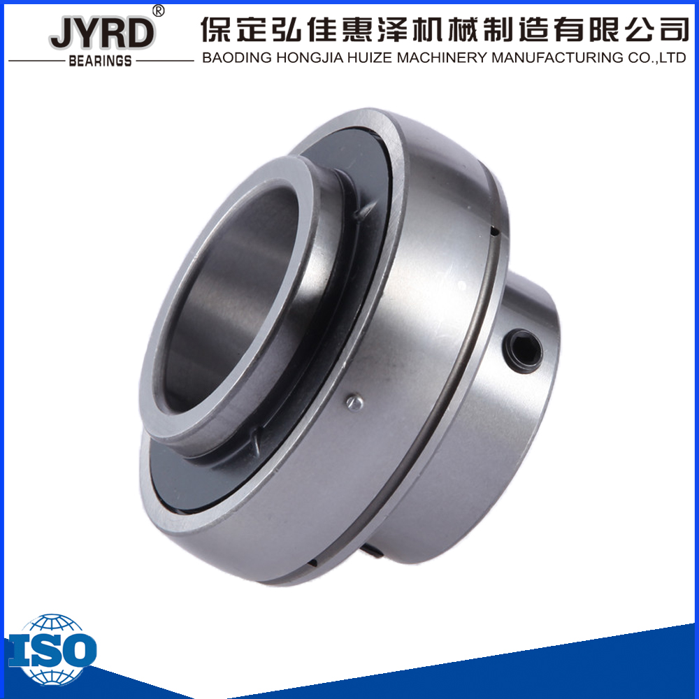 Chinese bearing distributor high quality insert bearing UC310