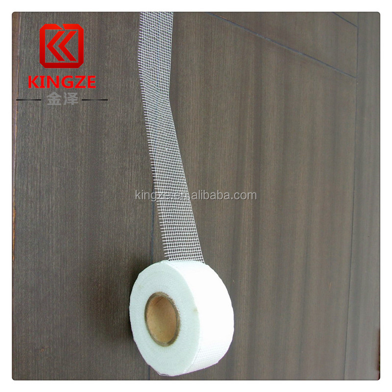 FT- 4520 glass fiber tape good price drywall tools