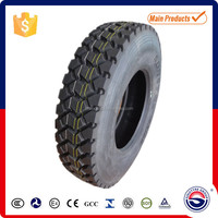 Monster truck tire 66x43.00-25 for sale with cheap truck tires price from best chinese brand truck tire