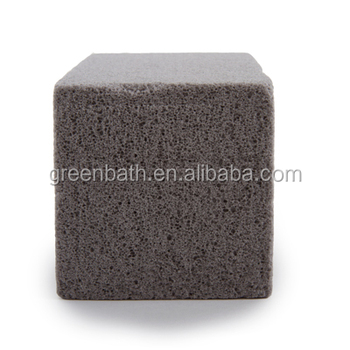 cleaning product crepe pumice stone exporter
