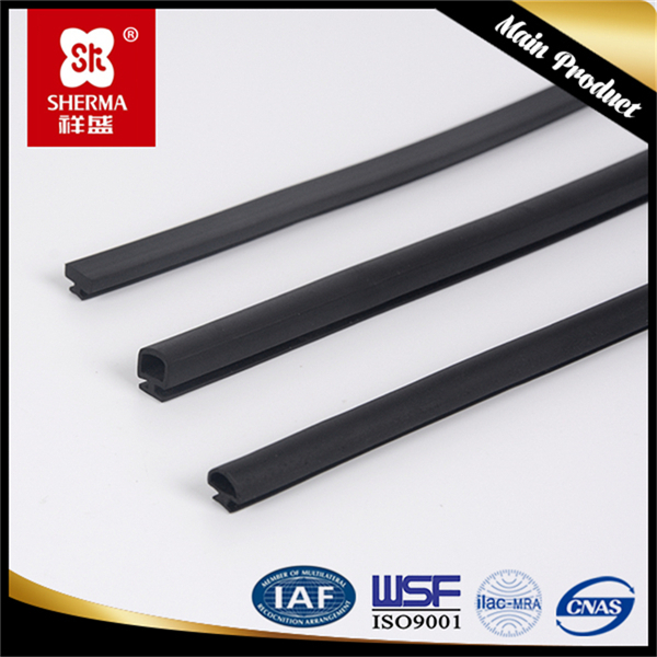 High quality products Window/door rubber seal strip