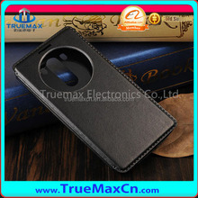 Waterproof phone case for LG G3, Leather case for Cellphone
