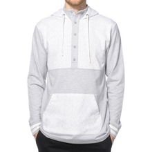 <strong>mens</strong> <strong>apparel</strong> china <strong>mens</strong> streetwear custom plain fitted hoodies