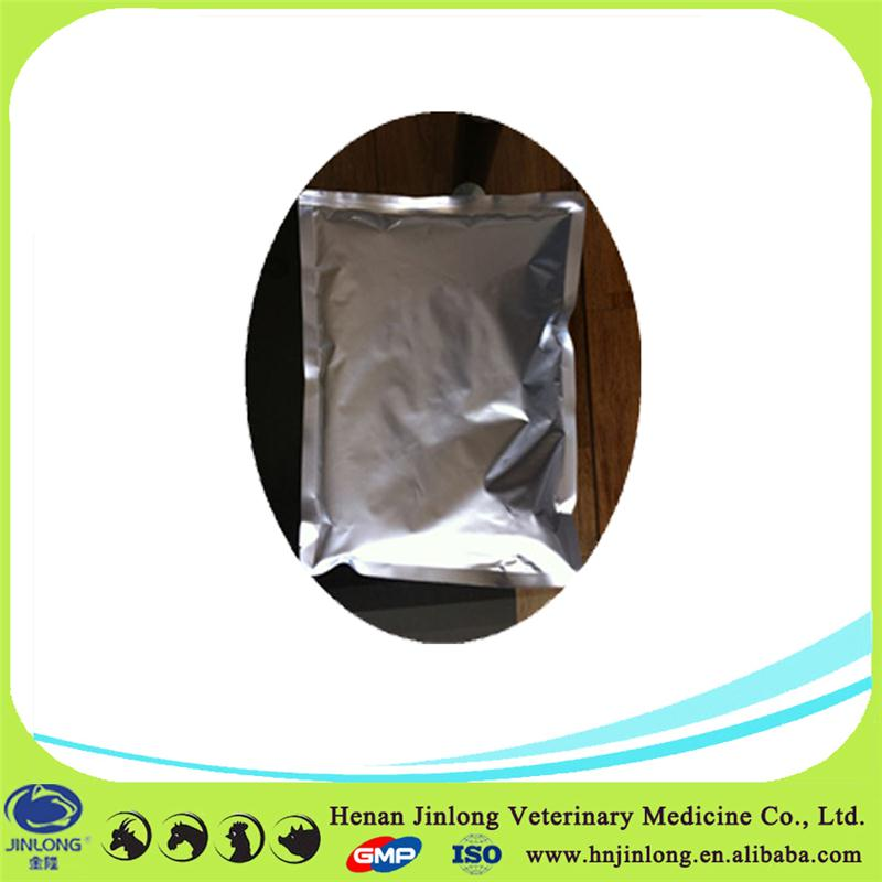 Buy Horses Antibiotics 3.25% Neomycin Sulphate Soluble Powder Medicine