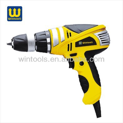 Wintools 280w electric tool 10mm portable electric drill WT02302