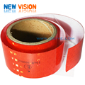 PVC Arrow Printing Reflective Tape