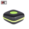 Hard Carrying Case EVA Beautiful Speaker Carrying Case for Music lover