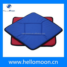 2015 Newest Excellent Quality Factory Price Pet Puppy Training Pad