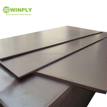 Shuttering Board-Winply Film Faced Plywood