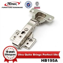 cheap twin mounting hinges with bottom price