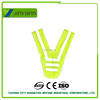 Hot Sell Reflector Vest