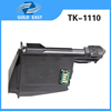 Compatible Wholesale Toner Cartridge For Black