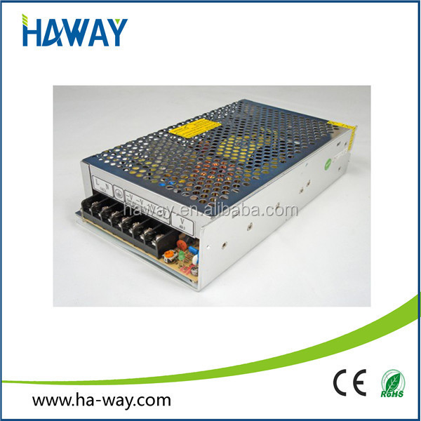 high power 1800w atx switching power supply CE&RoHS approval